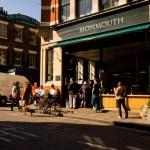 monmouth_borough_market