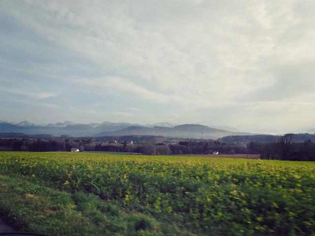 Switzerland_country_hills_2