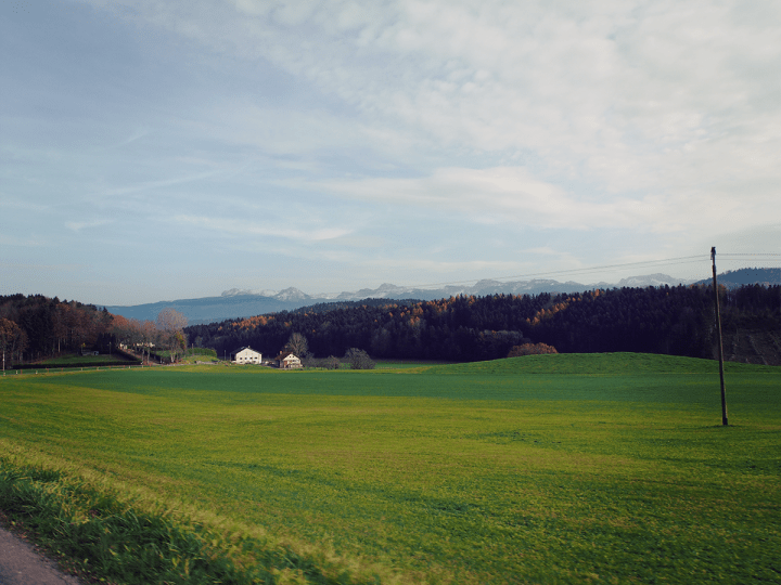 Switzerland_country_hills_3
