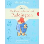 paddington_book