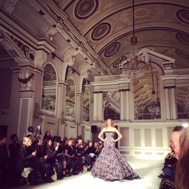 London_Fashion_Week_Ong