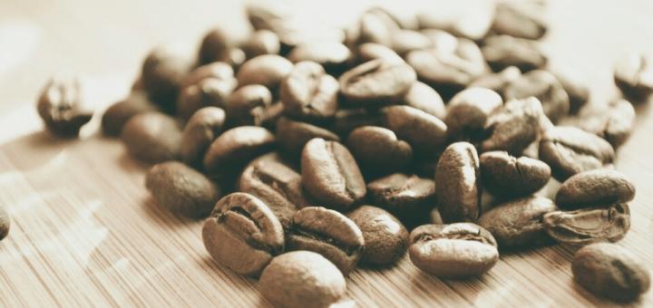 best_coffee_in_london_01