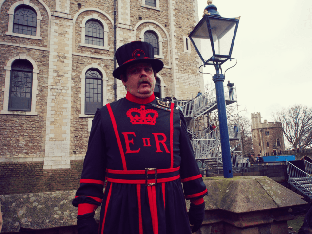 Tower_Of_London_11