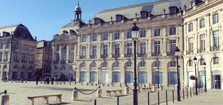 bordeaux_travel_guide