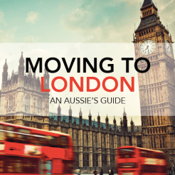LondonNewGirl_Moving_to_London_preview