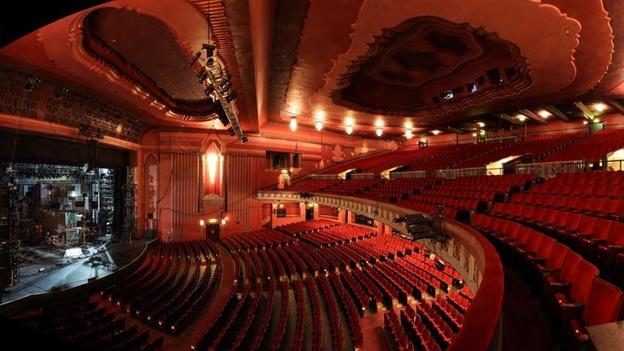 apollo_victoria_theatre