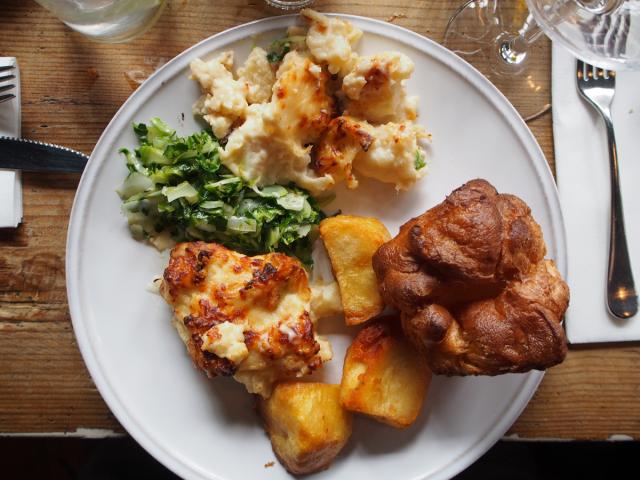 london_sunday_roast_culpeper__0008_P1011519