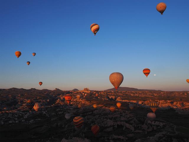 travel_turkey_cappadocia_balloon__0019_P1012418