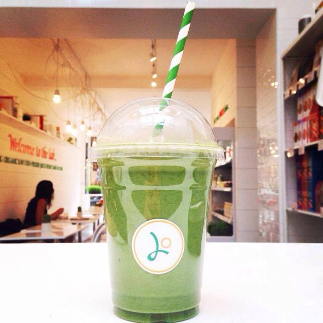 london_juice_bar_lab-organic
