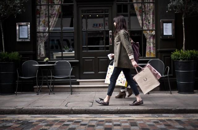 london_shopping_guide_seven_dials_beauty