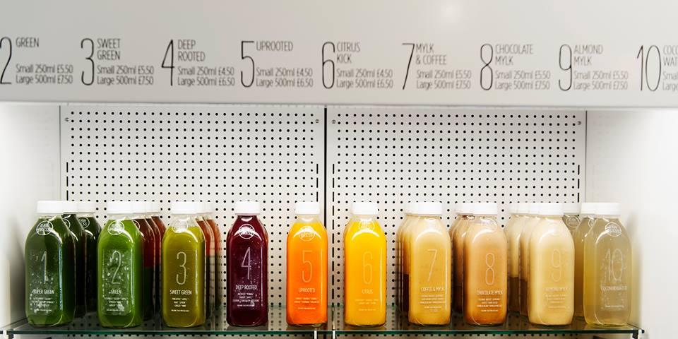 london_best_juice_bars_raw_press
