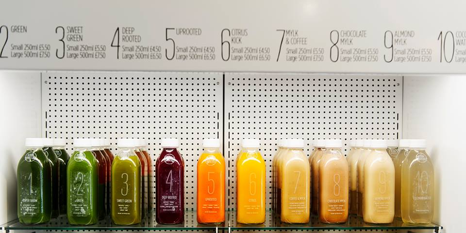 london_best_juice_bars_raw_press
