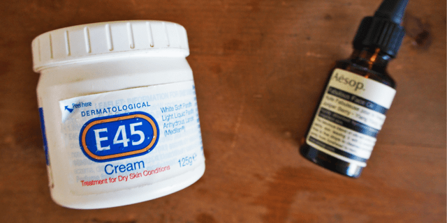 winter_skincare_e45cream