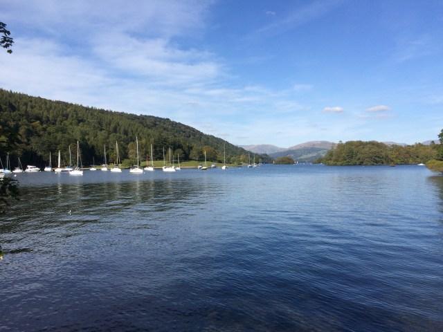 uk_weekend_lakes_lake