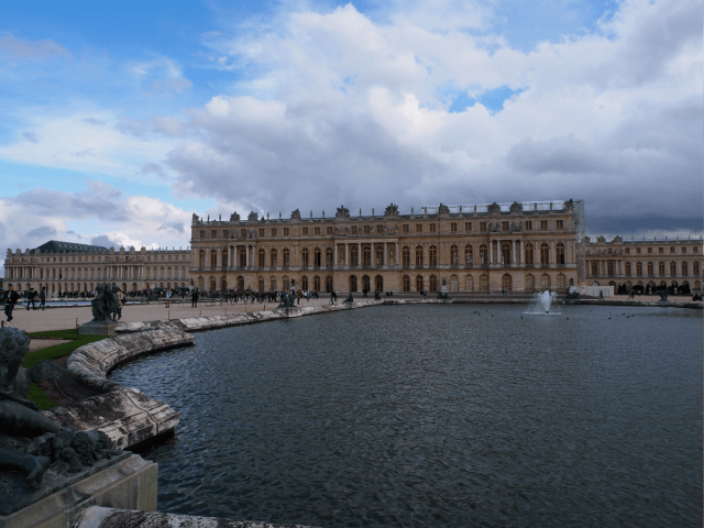 day_in_versailles_07