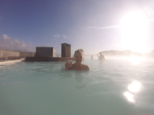 iceland_blog_blue-lagoon-cheers