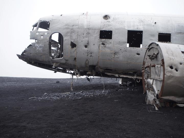Iceland_blog_plane-wreck