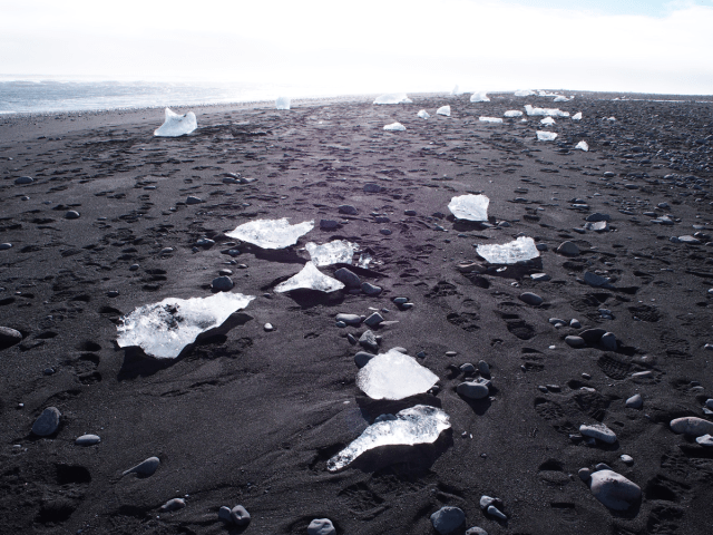 Iceland_blog_diamond-beach2