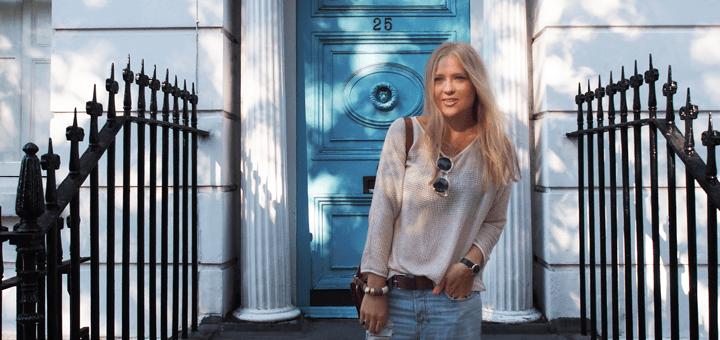 living-in-london-blog