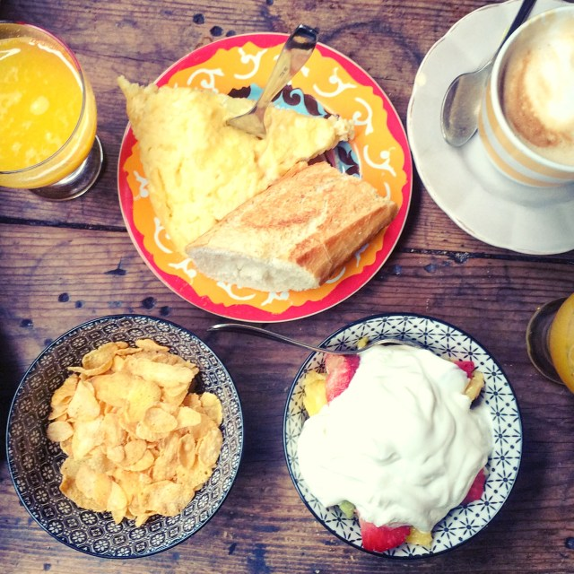 san_sebastian_best_breakfast