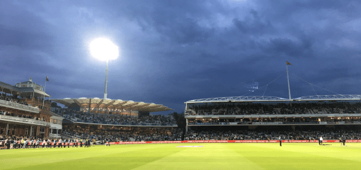 cricket_lords_ground_T20