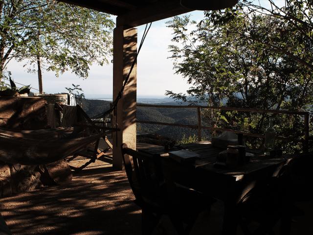 Tuscany - landscape0008