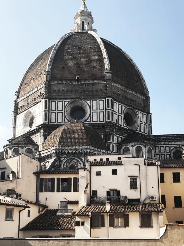 Tuscany_11