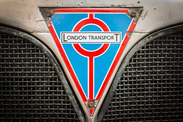 cost of living in london transport