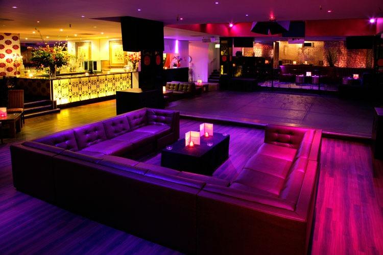 Studio Valbonne Guestlist  Top Clubs in London  London