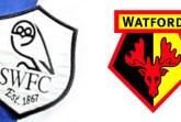 Watford