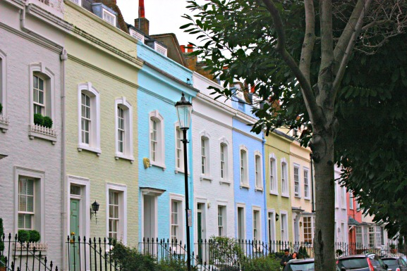 Top 10 Tips For Ing An Apartment Or Home In London
