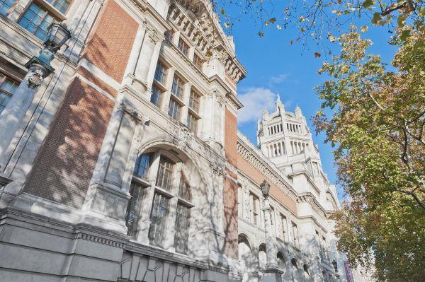 Gorgeous Vacation Rental In South Kensington London