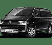 Minibus  - minibus - Executive MPV