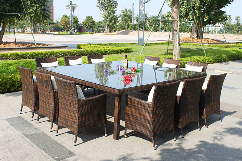 rattan garden dining chairs uk patio chair sling replacement furniture archives london attend a sale to select some wonderful
