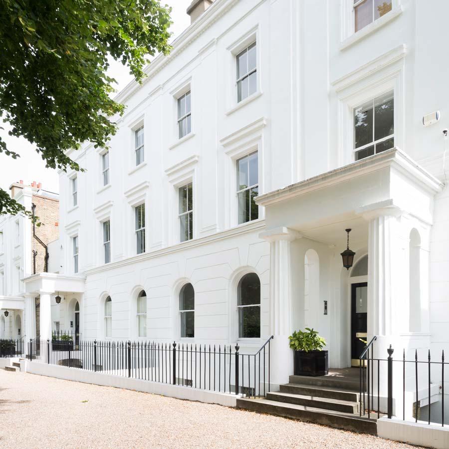 the-london-sash-window-company-camberwell-001