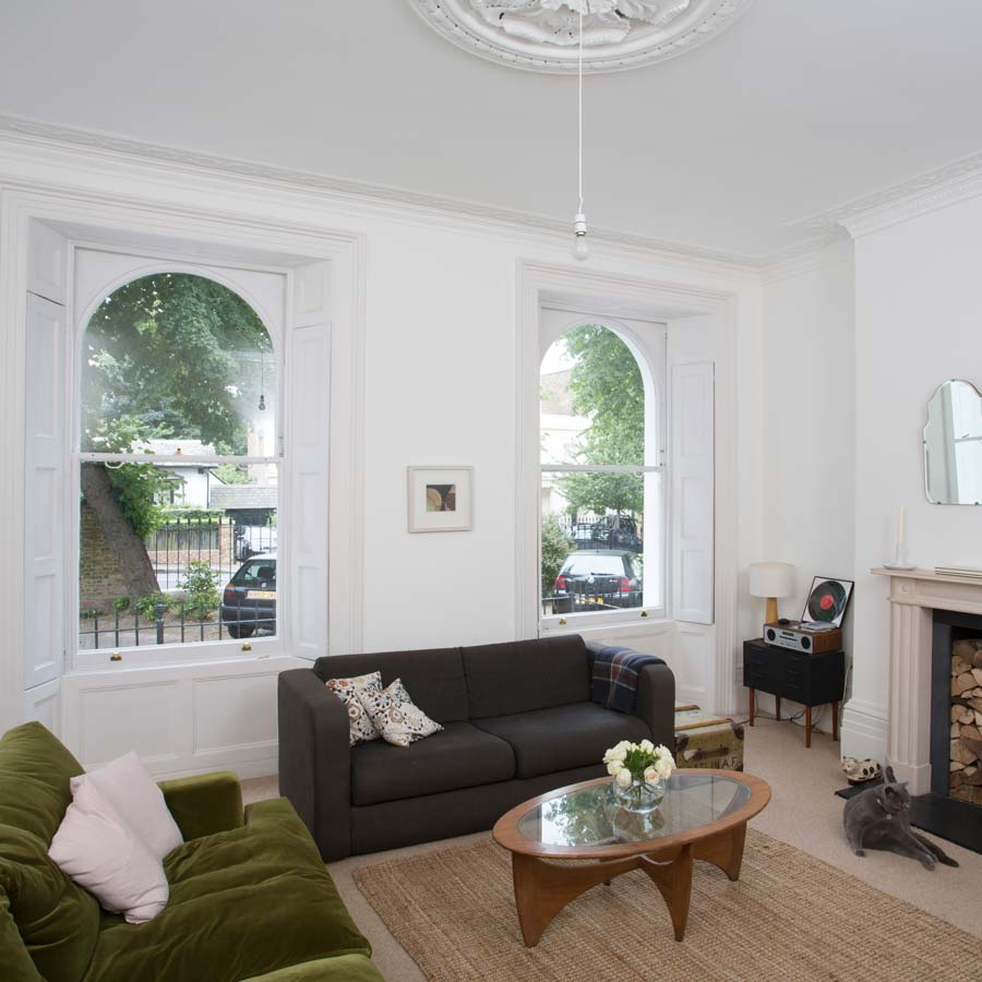 the-london-sash-window-company-camberwell-003