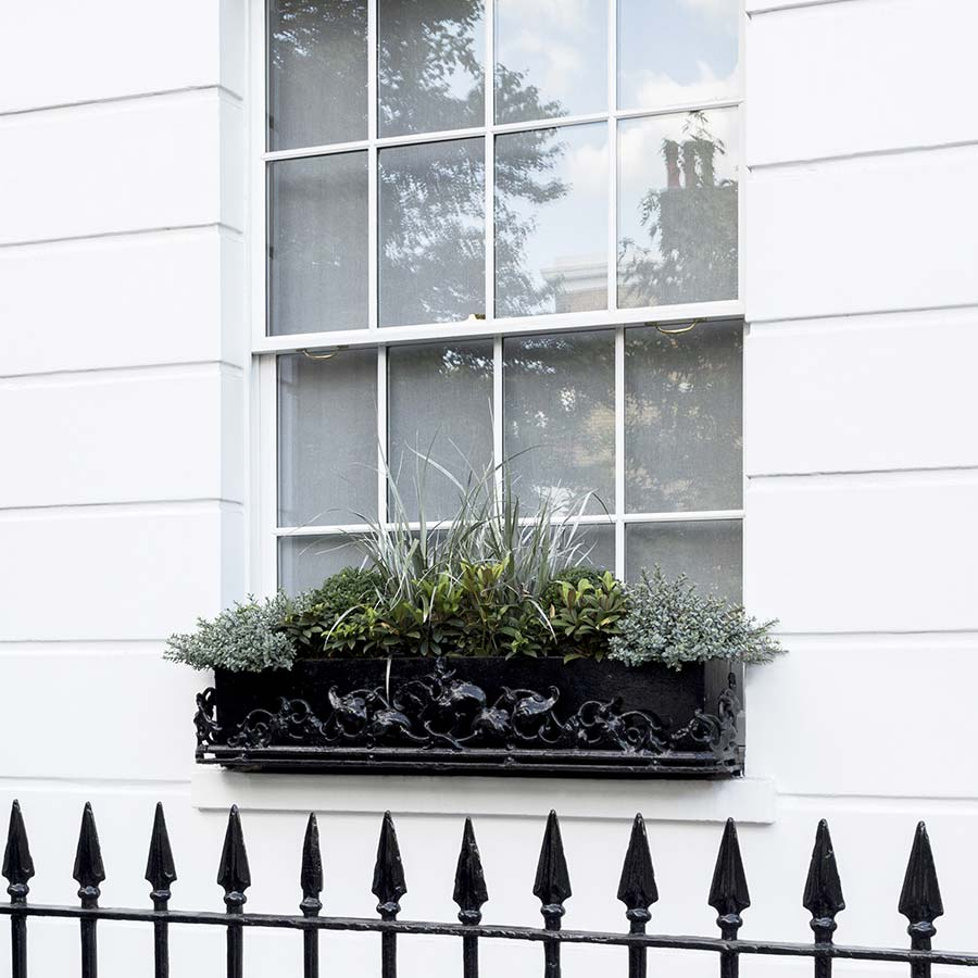 the-london-sash-window-company-gallery-007