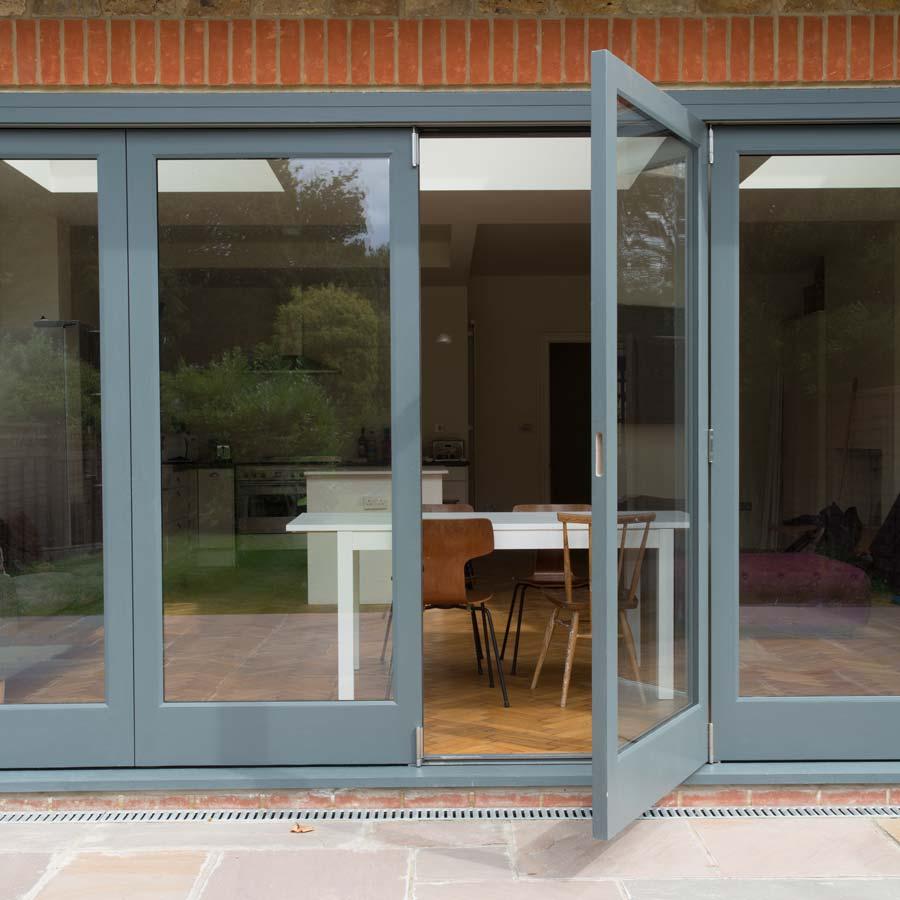 the-london-sash-window-company-hampstead-002