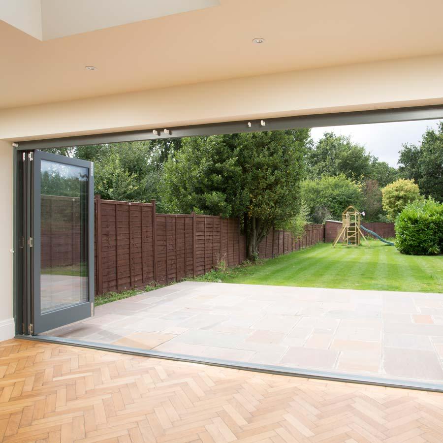the-london-sash-window-company-hampstead-003
