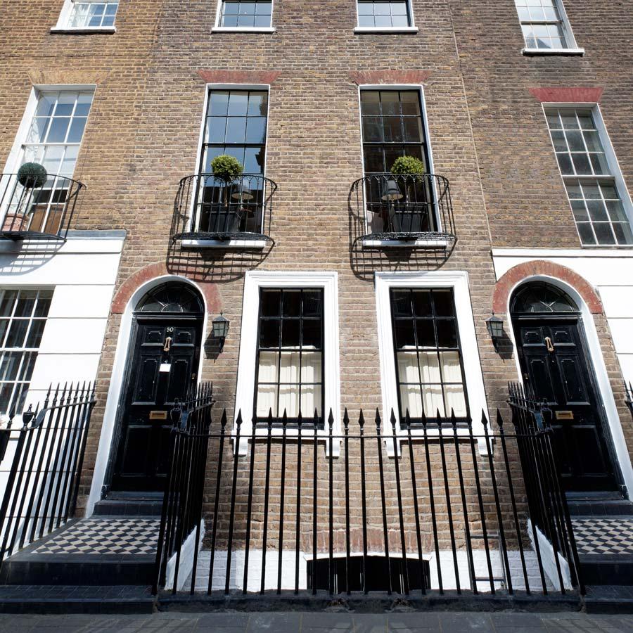 the-london-sash-window-company-marylebone-001