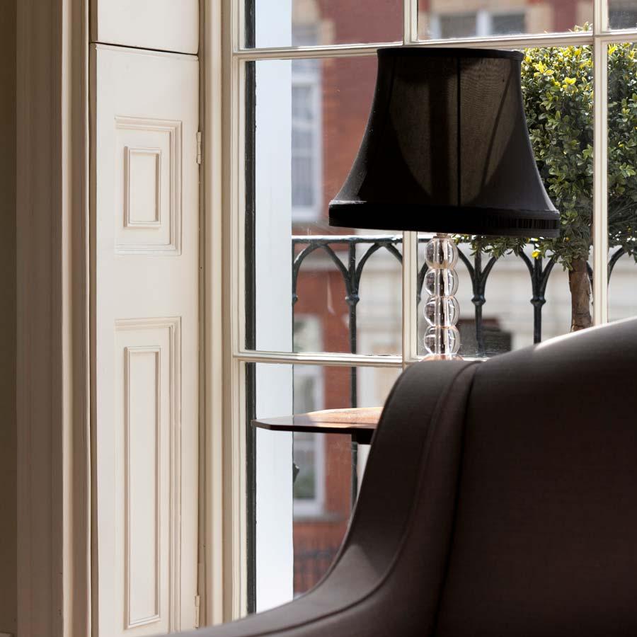 the-london-sash-window-company-marylebone-004