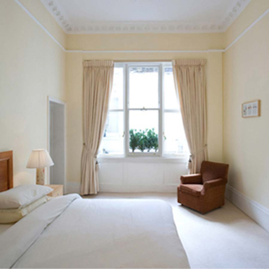 the-london-sash-window-company-mayfair-002
