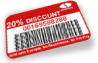 discount_barcode