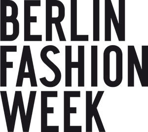 berlin-fashion-week.jpg?fit=300%2C266&ssl=1