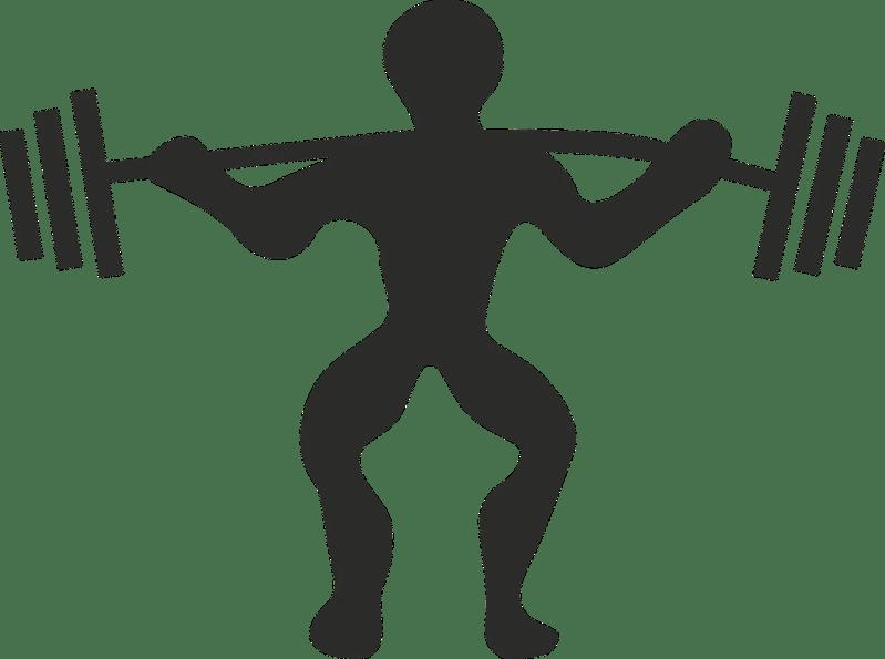 weightlifting, bodybuilder, weight
