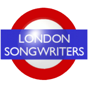 London Songwriters Logo