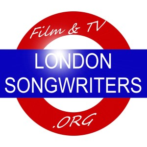 London Songwriters Film And TV