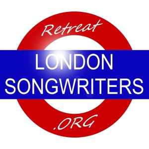 London Songwriters Retreat