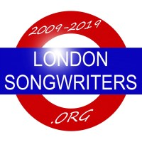 London Songwriters 2009-2019