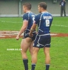 desire-god-rugby-cock-for-hot-manly-arse-gentle-touch-only-Copy